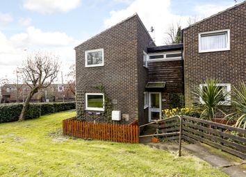 Thumbnail 3 bed terraced house to rent in Victoria Drive, London