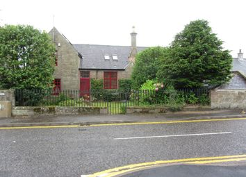 Thumbnail 4 bed property to rent in Main Road, Hillside, Montrose