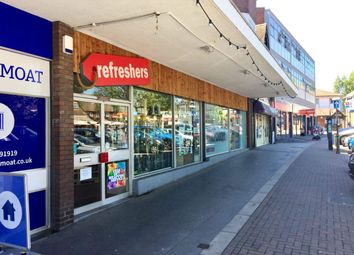 Thumbnail Retail premises for sale in Station Square, Petts Wood, Orpington