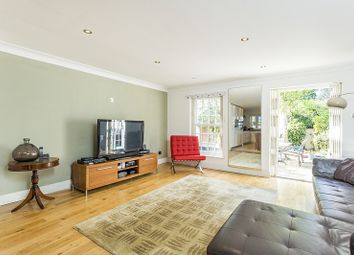 Thumbnail 3 bed property to rent in Lynden Gate, Putney