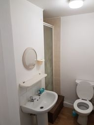 Thumbnail 1 bed flat to rent in Collage Gr., Edmonton