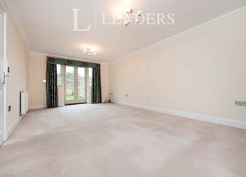 Thumbnail 4 bedroom detached house to rent in Old Manor Gardens, Kemble, Cirencester