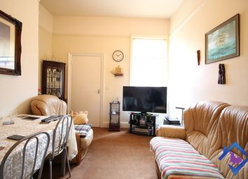 3 bed maisonette to rent in High Street West, Wallsend, Newcastle Upon Tyne NE28