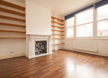 Thumbnail 2 bed end terrace house to rent in Birley Road, Whetstone