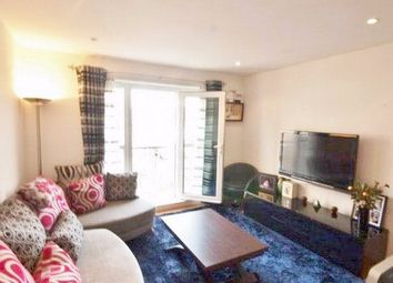Thumbnail 1 bed terraced house to rent in Morton Close, London