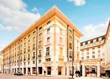 Thumbnail 1 bed flat to rent in 1B Belvedere Road, County Hall Apartments, London, London