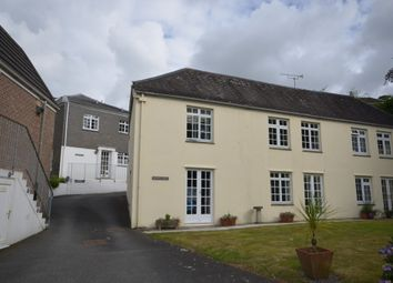 Thumbnail 2 bed property for sale in Moresk Road, Moresk, Truro