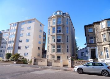 Thumbnail 2 bedroom flat for sale in Compton Street, Eastbourne