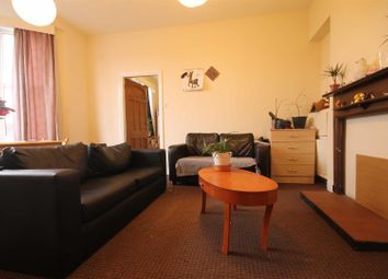 Thumbnail 4 bed maisonette for sale in Monkside, Rothbury Terrace, Newcastle Upon Tyne