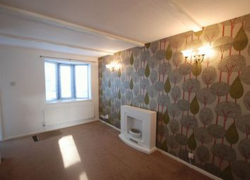 Thumbnail 2 bed terraced house to rent in Stuart Court, Newcastle Upon Tyne