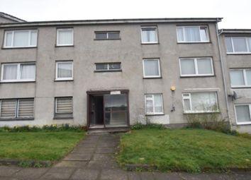 Thumbnail Studio to rent in Kenilworth, East Kilbride, Glasgow