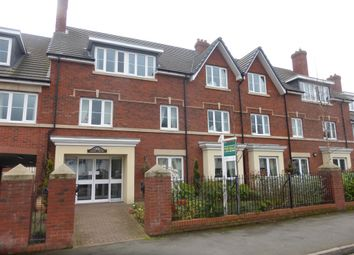 Thumbnail 1 bed property for sale in Jockey Road, Sutton Coldfield