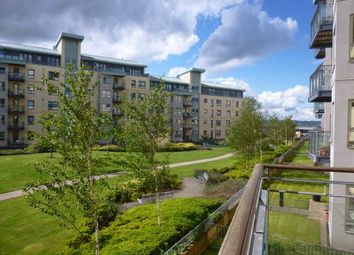 Thumbnail 2 bed flat to rent in Portland Gardens, The Shore, Edinburgh