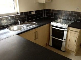 Thumbnail 5 bed property to rent in Milton Rd, Southampton