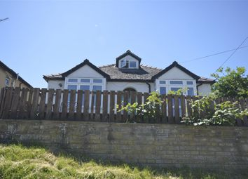 Thumbnail 3 bed detached bungalow for sale in Hayes Road, Forest Green, Nailsworth, Gloucestershire