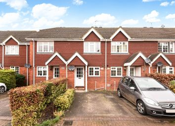 Thumbnail 2 bed terraced house to rent in Chesham Road, Guildford