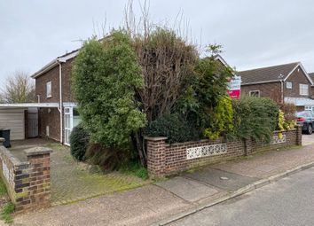 Thumbnail 3 bed property to rent in Suffield Way, King's Lynn