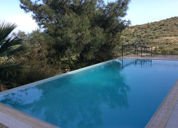Thumbnail 3 bed villa for sale in 00023, Malatya, Cyprus