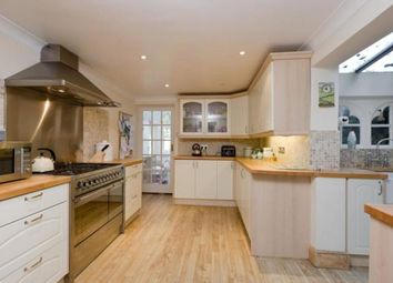 Thumbnail 3 bed semi-detached house for sale in Denby Cottage, Surrey