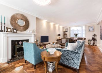 4 bed mews house for sale in Bryanston Mews West, Marylebone, London W1H