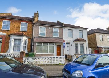 Thumbnail 4 bed terraced house to rent in Killearn Road, Catford