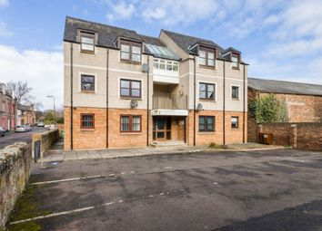 Thumbnail 2 bed flat for sale in 1 Hunter's Court, Balcarres Place, Musselburgh