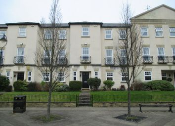 Thumbnail 4 bed property to rent in The Piazza, Standen Park, Lancaster