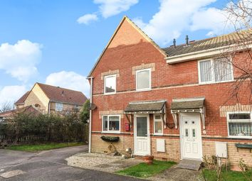 Thumbnail 3 bed property for sale in No Pebble Close, Hayling Island