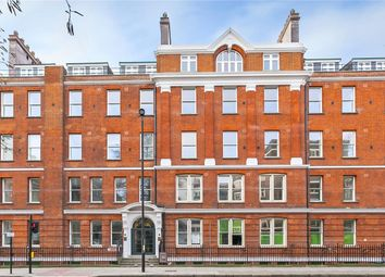Thumbnail Studio for sale in Albany House, 41 Judd Street, London, Wc1