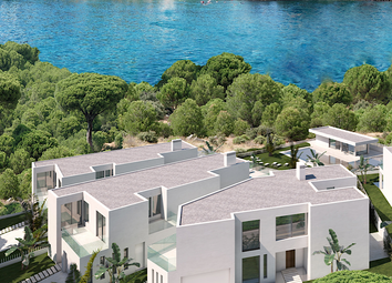 Thumbnail 5 bed detached house for sale in Cala Llenya, San Carlos, Ibiza, Balearic Islands, Spain
