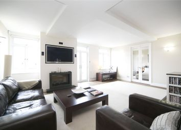 Thumbnail 1 bedroom flat for sale in The Design Works, 93-99 Goswell Road