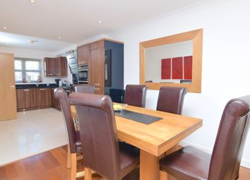 Thumbnail 4 bed terraced house for sale in Benjamin Mews, Balham