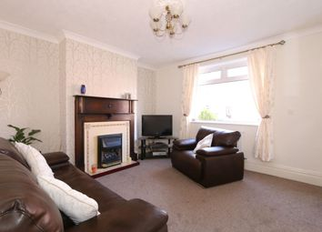 Thumbnail 3 bedroom semi-detached house for sale in Prince Edward Avenue, Denton, Manchester