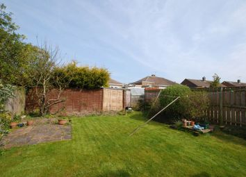3 bed semi-detached house for sale in Swinhoe Gardens, Wideopen, Newcastle Upon Tyne NE13