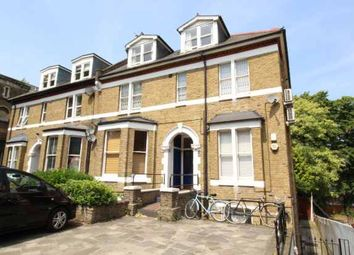 Thumbnail 3 bed flat for sale in Amhurst Park, London, London The Metropolis[8]