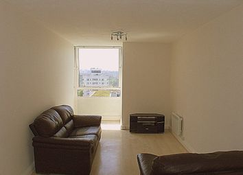 Thumbnail 1 bed flat to rent in Bramlands Close, Battersea