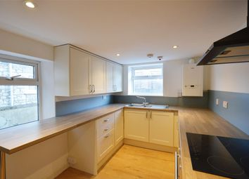 Thumbnail 3 bed terraced house to rent in Elm View, Midsomer Norton, Radstock, Somerset