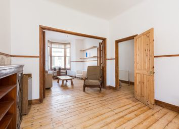 Thumbnail 3 bed end terrace house for sale in Tyssen Road, London