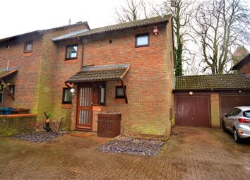Thumbnail 3 bed semi-detached house to rent in All Saints Mews, Harrow, Harrow