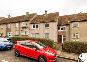 Thumbnail 1 bed flat for sale in 2/3 Parkgrove Green, Edinburgh