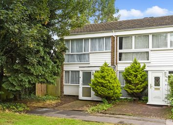 Thumbnail 3 bed end terrace house for sale in Blendon Path, Bromley