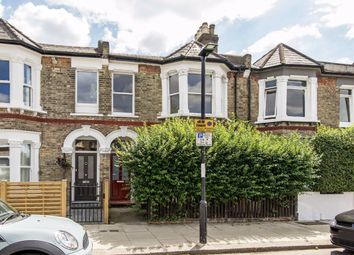 4 bed property for sale in Ulysses Road, London NW6