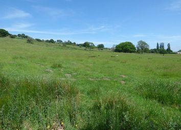 Dene Hill, Baildon, Shipley BD17