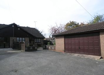 Thumbnail 3 bed semi-detached bungalow for sale in Dudley, Netherton, Hill Street
