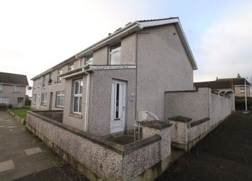 3 bed terraced house for sale in Ballymacruise Drive, Millisle BT22