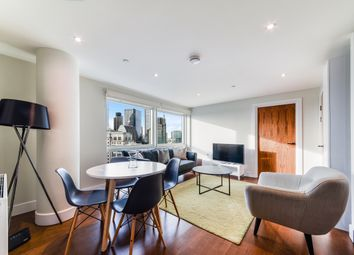 Thumbnail 2 bed flat for sale in Crawford Building, One Commercial Street, Aldgate