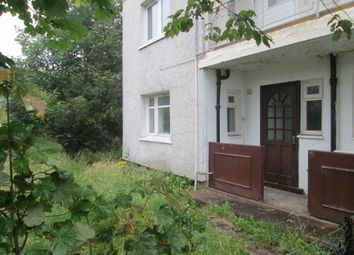 Thumbnail 2 bedroom flat to rent in Fernhill Drive, Aberdeen