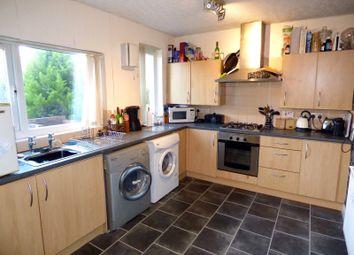 3 bed terraced house for sale in Orton Road, Carlisle, Cumbria CA2