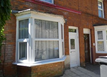 Thumbnail 2 bed property to rent in Heathfield Avenue, Dover