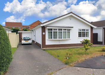 2 bed detached bungalow for sale in Long Acre Court, Bishopston, Swansea SA3